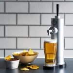 JMP Home Draught Beer Pump